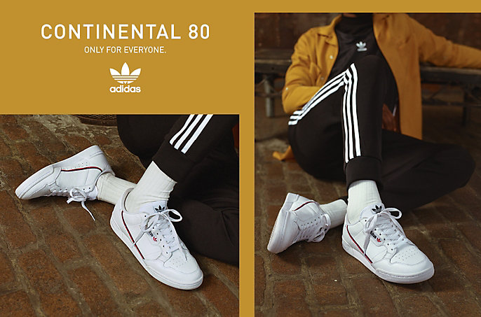 hot sale online d19c5 e309d SNIPES Onlineshop - Sneaker, ropa urbana y accesorios