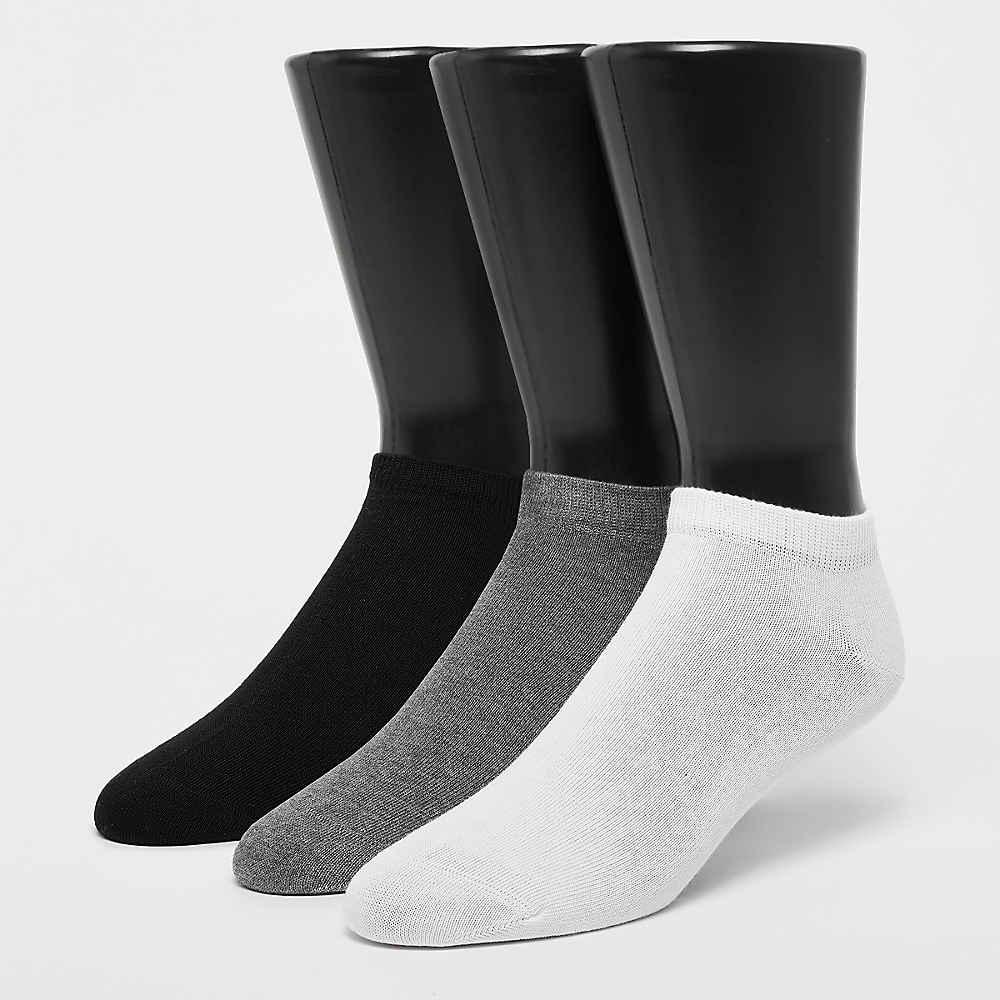 Calcetines en la tienda online SNIPES!
