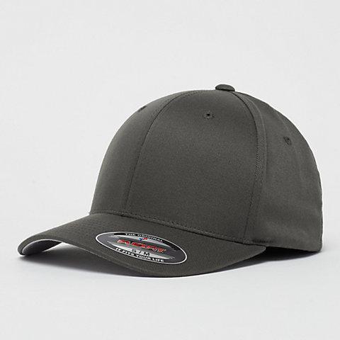 1173e93d Baseball Caps jetzt bei SNIPES bestellen!