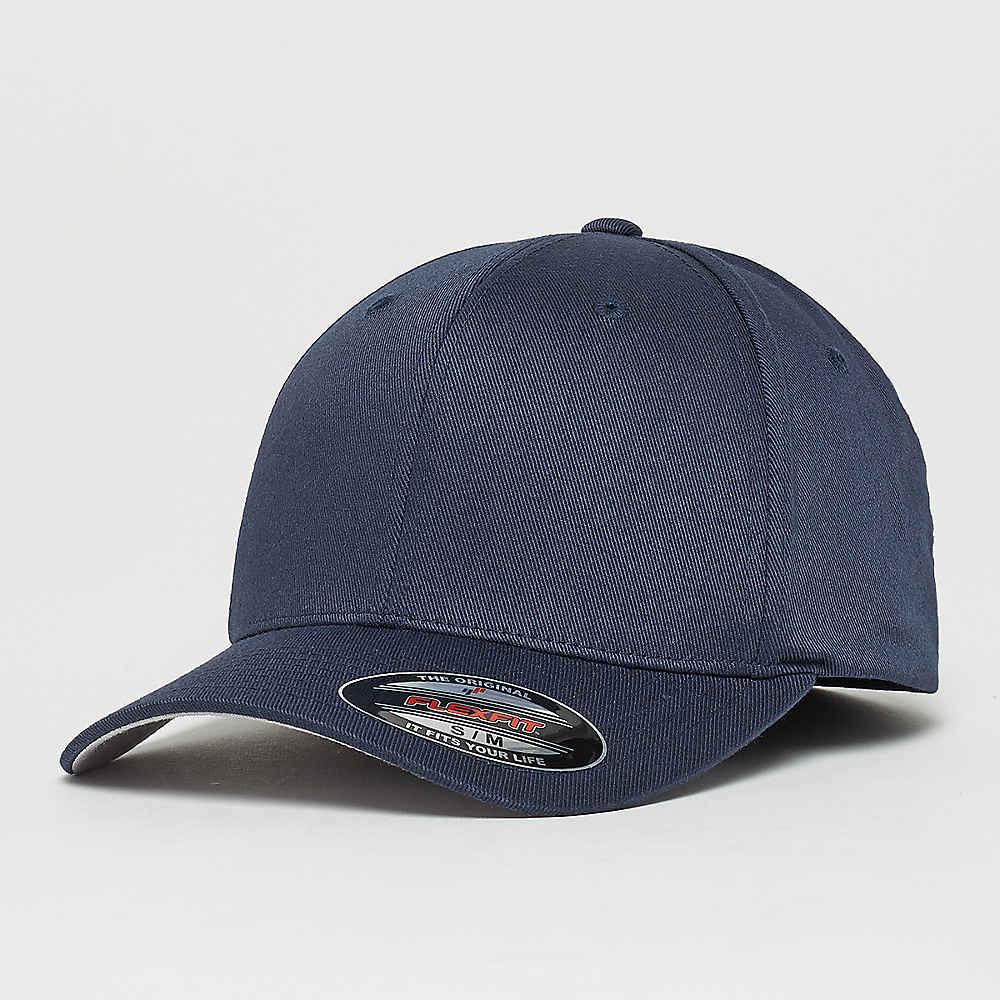 Compra Flexfit Flexfit Cap navy Gorras de Baseball en SNIPES b82a651ab0b