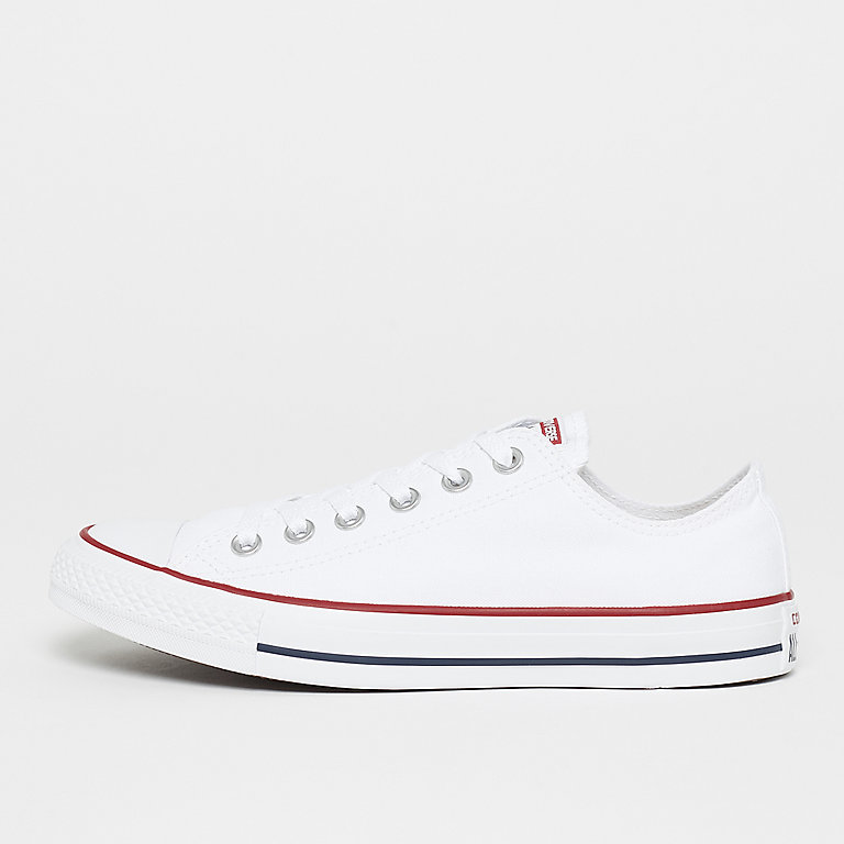 Converse Chuck Taylor All Star OX o.white bei SNIPES bestellen
