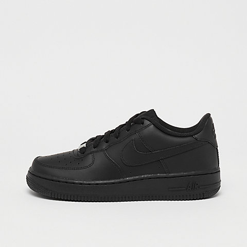 outlet store fed21 097a2 Compra las NIKE Air Force 1 en SNIPES!