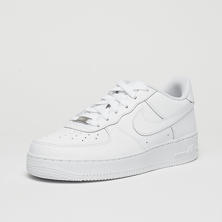 snipes air force 1 herren