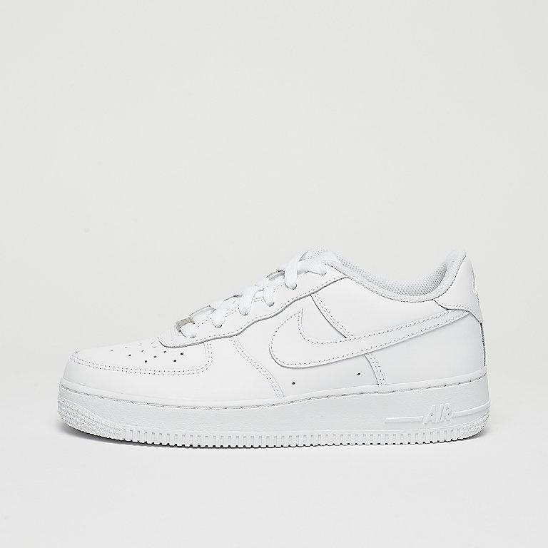 Bester Verkauf Rabatt Nike Air Force 1 07 LV8 Schuhe Farbe