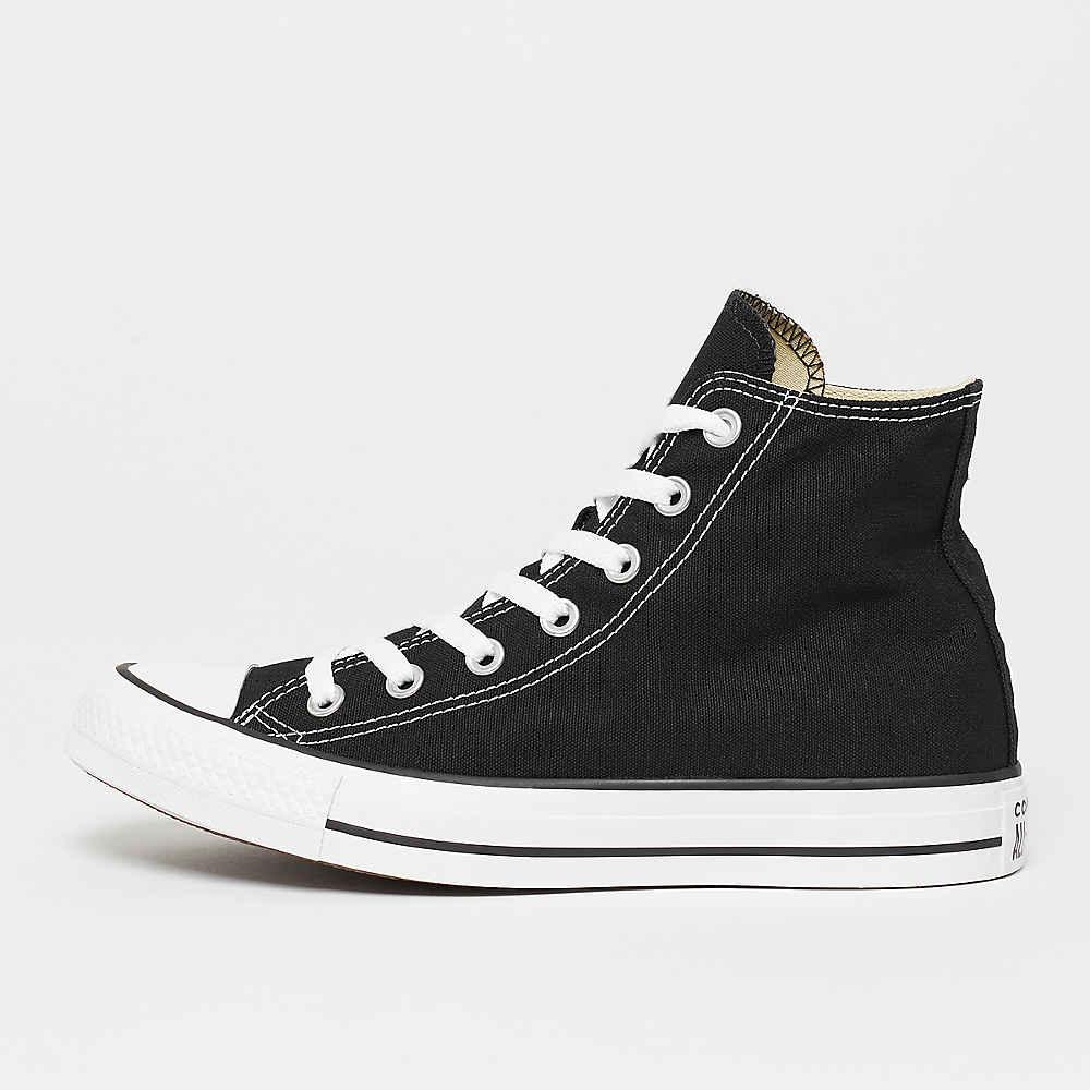 38faf47e061cb3 Converse Chuck Taylor All Star HI black Casual Sneaker bei SNIPES bestellen