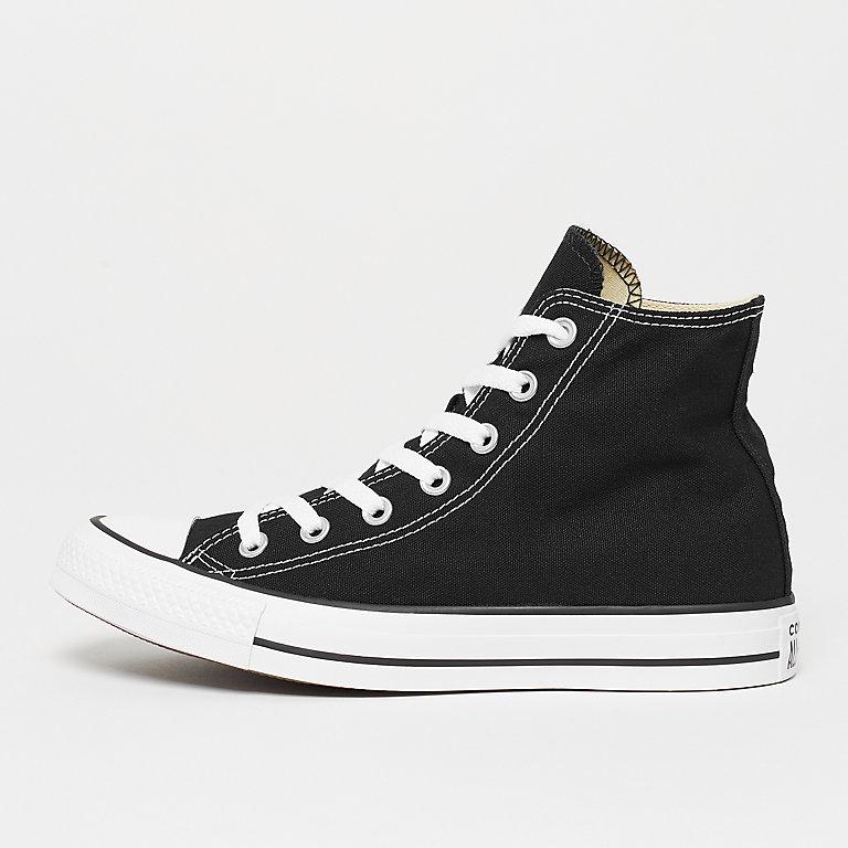 Nike Boots Kinder Günstig Schweiz Converse Chuck Taylor