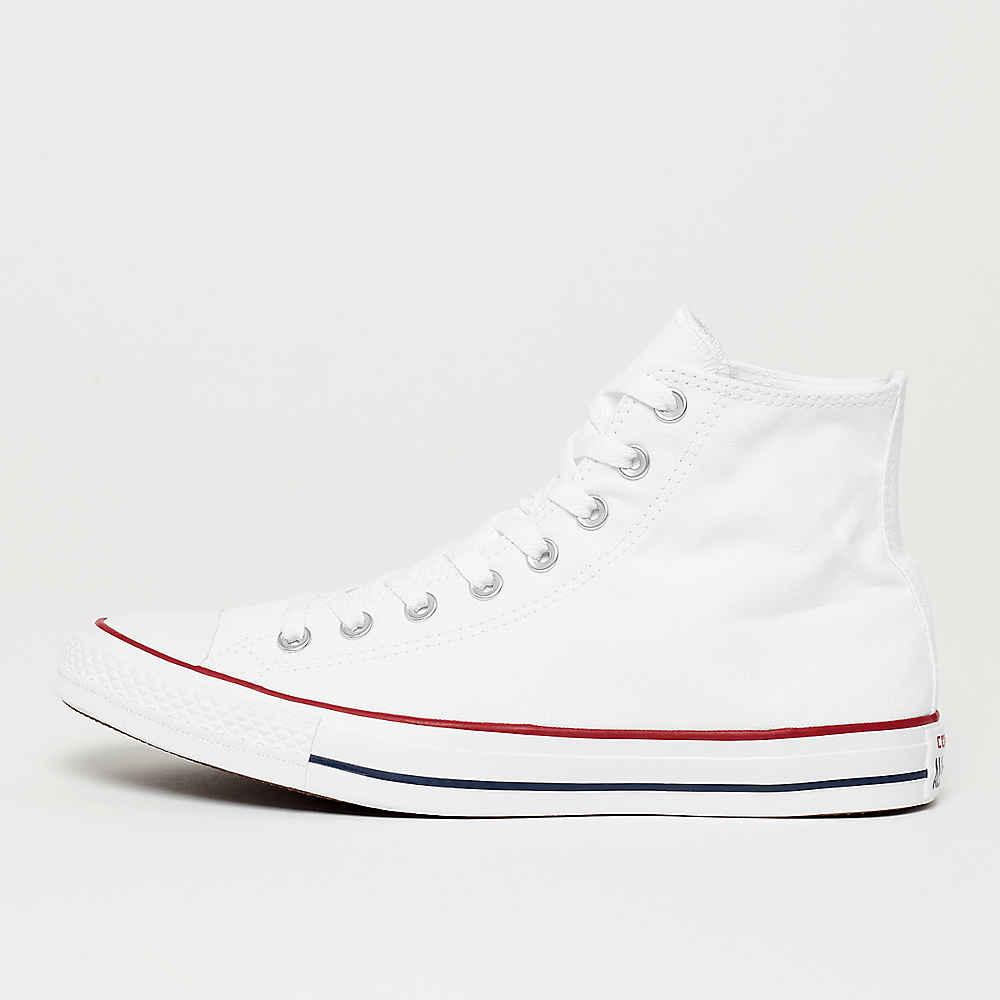 e62cae18183 Converse Chuck Taylor All Star HI o.white Casual Sneaker bei SNIPES  bestellen