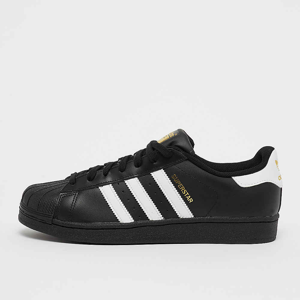 huge selection of adb36 a4ba2 Adidas Ii Snipes Bestellen Schuh Bei Superstar Blackwhite Co