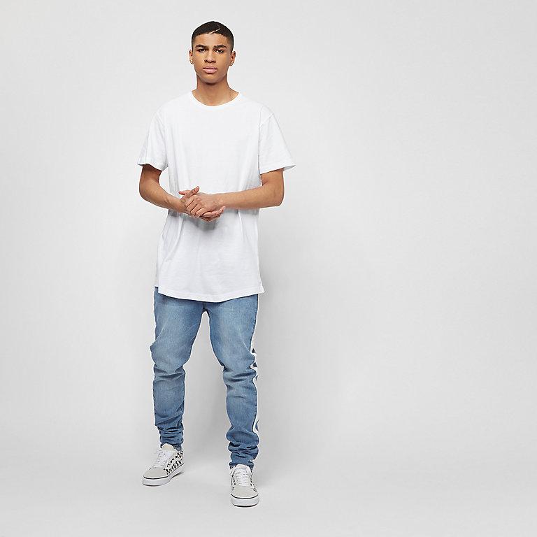 2aa9abd57906cb Urban Classics Shaped Long white T-Shirts bei SNIPES bestellen