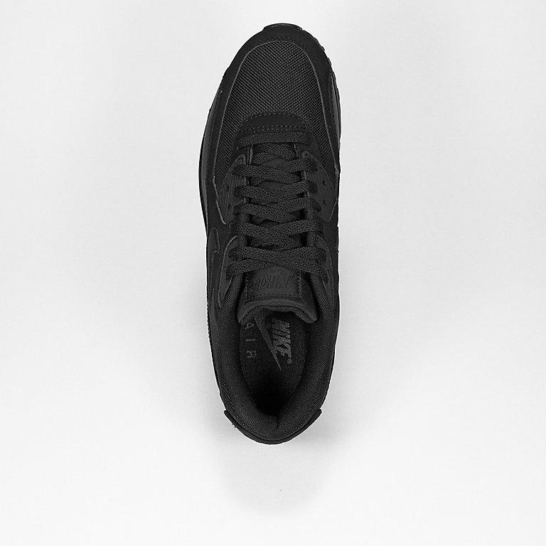 super popular ef1c6 61ed2 NIKE Nike Air Max 90 Essential blackblack