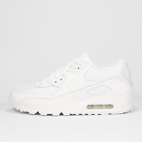 best sneakers 6206b 96d31 NIKE Air Max 90 jetzt bei SNIPES kaufen!