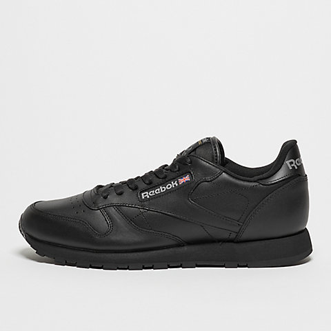 Bei Reebok Kaufen Snipes Classic Leather E2IHYDeW9b