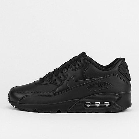 5761b4d77d9c Trova le tue Sneaker: NIKE Air Max 90 su SNIPES!