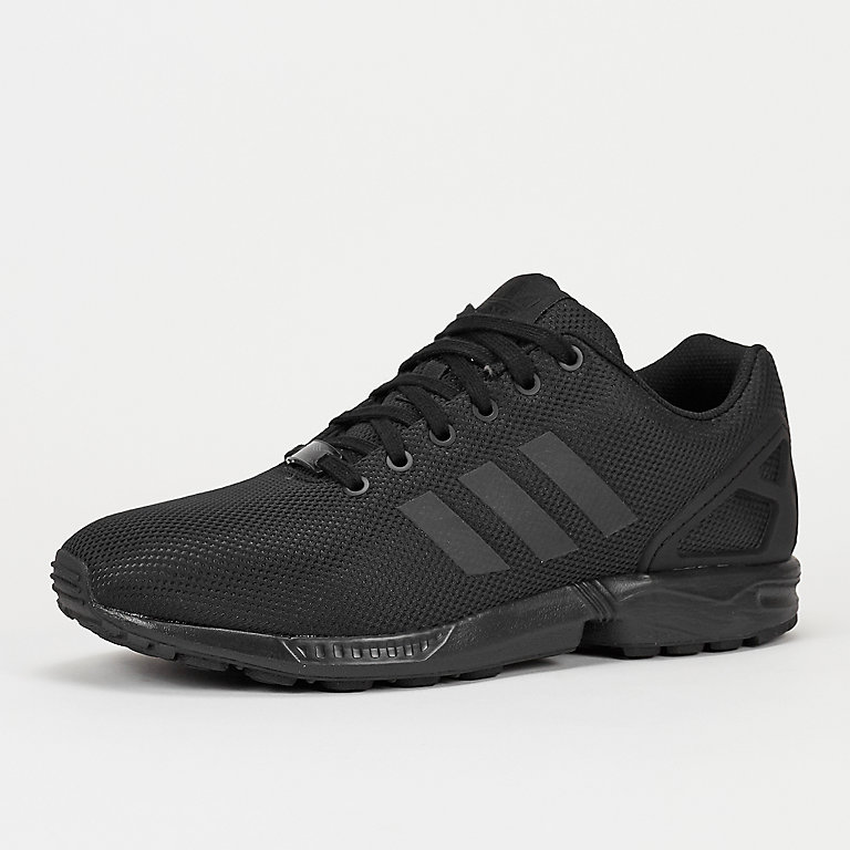 a31ad62e014265 adidas ZX Flux im SNIPES Onlineshop