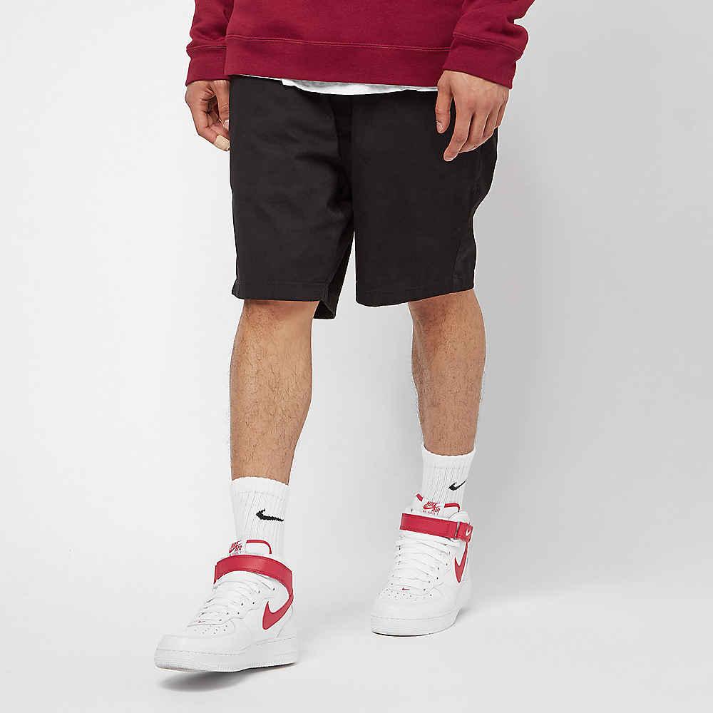 48d38ecc50 Compra Reell Easy Short black Pantalones cortos chinos en SNIPES