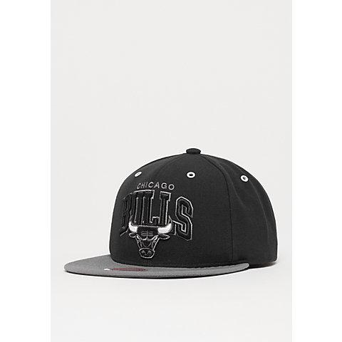 b87d4cf7dbd7b Mitchell & Ness casquettes dans la boutique en ligne SNIPES