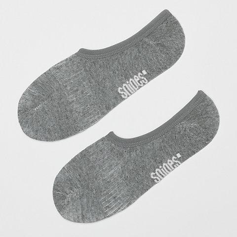 6feea2e7761 Om Kids schoenen en kleding nu te bestellen in de SNIPES-webshop