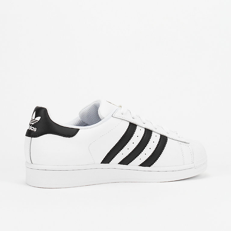 Snipes Bestellen Foundation Adidas Superstar Whiteblack Bei Schuh Court rCBoWdxe