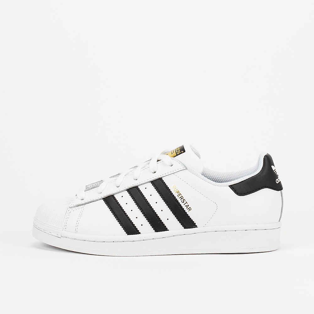 Adidas Originals Schuh Icon adidas Adidas Schuhe png