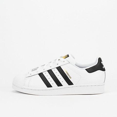 Superstar Schuhe Damen Adidas Angebote Luftf High