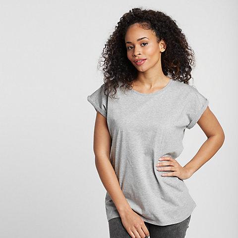 Compra Mujer T-Shirts online en la tienda de SNIPES 72a486276b6a4