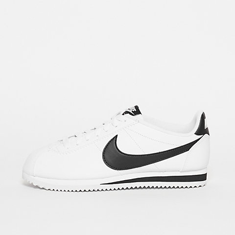 adidas Stan Smith Lea whitewhitebold pink Sneakers bij