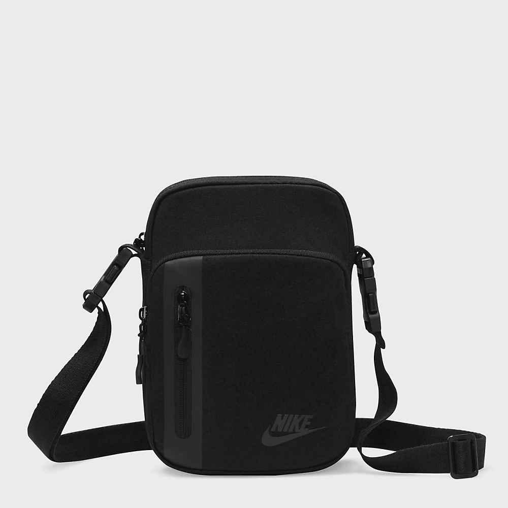 e9fa1ed5a917d NIKE Umhängetasche Core Small 3.0 black black black Umhängetaschen und  Messengerbags bei SNIPES bestellen