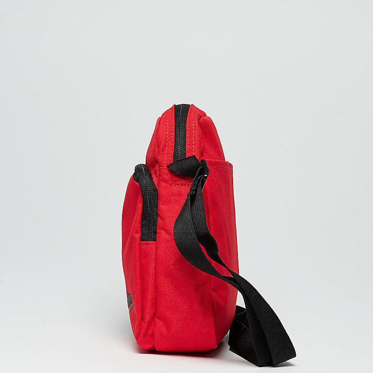 a09e56ff7cc4e NIKE Core Small 3.0 univerity red black black Umhängetaschen und  Messengerbags bei SNIPES bestellen