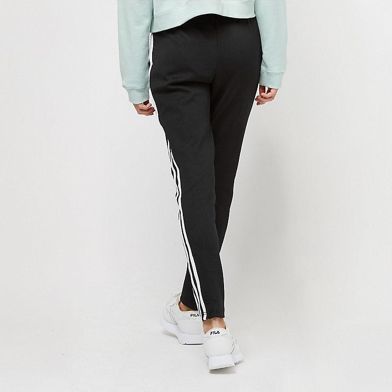 Joggingbroek Dames Aanbiedingen.Adidas Sst Tp Black Trainingsbroeken Bij Snipes Bestellen
