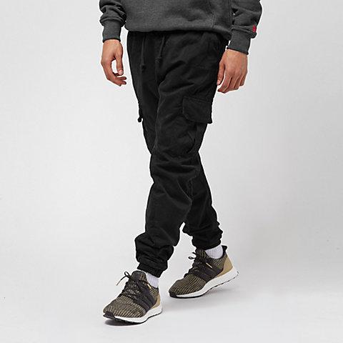 9bc813ff80c8f Compra Pantalones online en la tienda de SNIPES