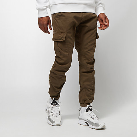 05bbed45d87572 Compra Pantalones online en la tienda de SNIPES