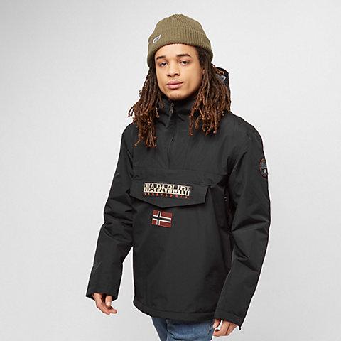 2628f0053cbbaf SNIPES Online Shop- Ampia selezione di giacche invernali