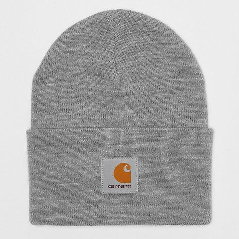 3a62310f9d9 Bestel nu mutsen en hoeden in de SNIPES online shop