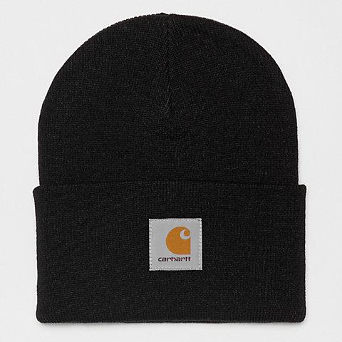 07e6a5d66b883 Compra Gorras y sombreros online en la tienda de SNIPES