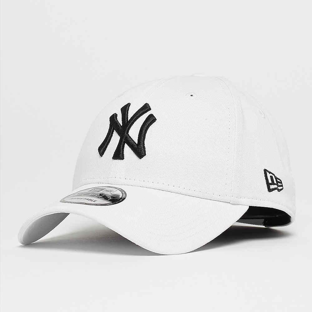 Gorra New Era 940 New York Yankees en la tienda online de SNIPES 0a41b34ed94