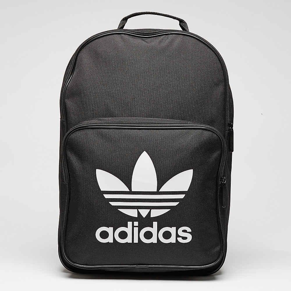 a71376bea5699 adidas Classic Trefoil black bei SNIPES bestellen