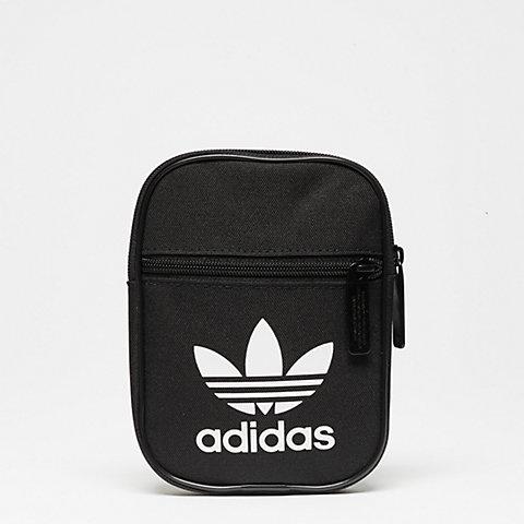 7ac5735913f1e Compra Bandoleras y bolsos online en la tienda de SNIPES