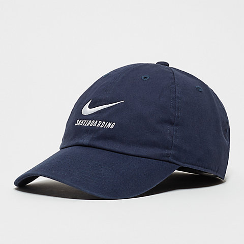 964fe198bdb4c Baseball Caps jetzt bei SNIPES bestellen!