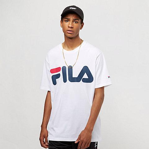 a24642b6f9a T-Shirts online kaufen bei SNIPES