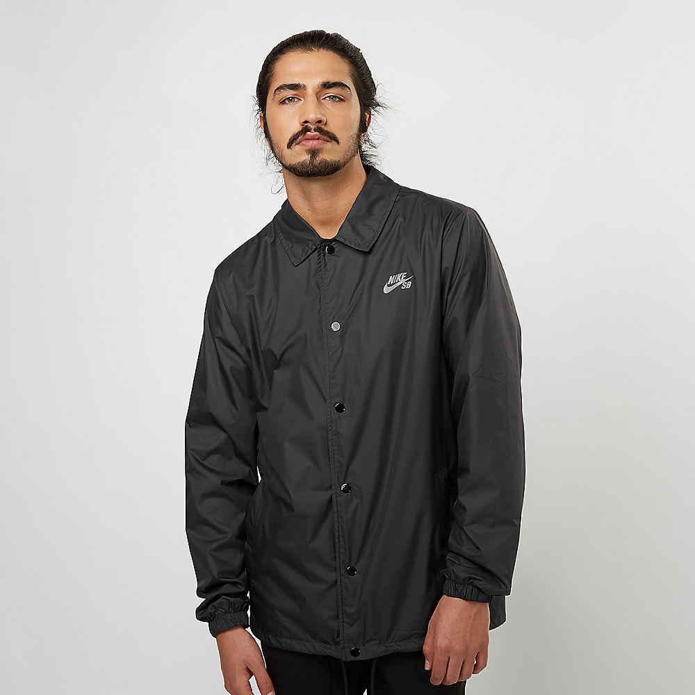 Snipes Jacket Blackcool Grey Sb Nike Coaches Chaquetas Compra En MfFH8AKyq
