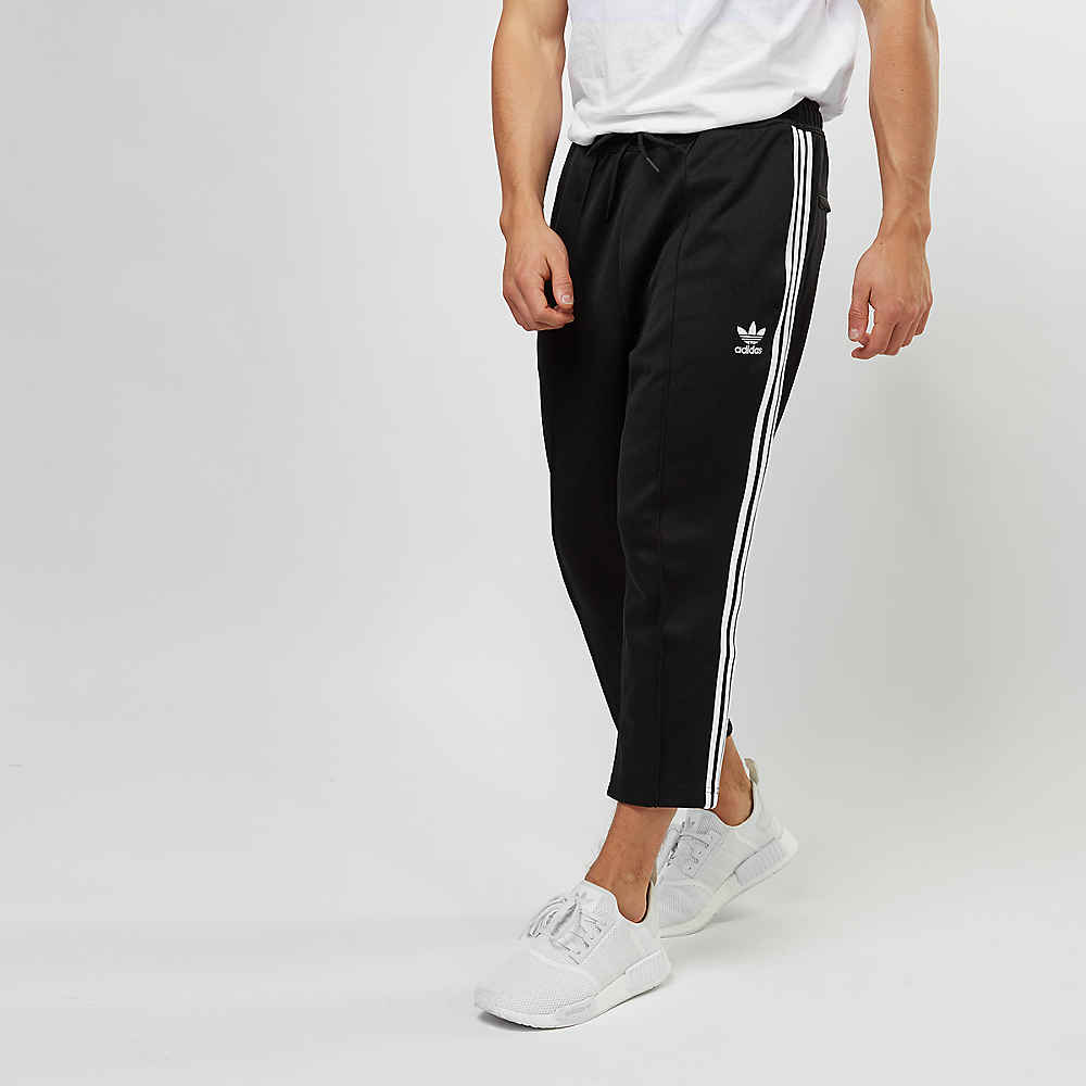 Adidas,Nike Kleidung Shop : Damen Hosen Adidas Trainingshose