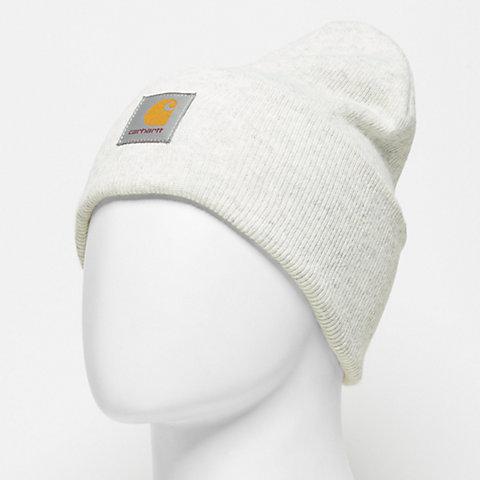 8b9323cad Compra Accessori inverno online su SNIPES shop