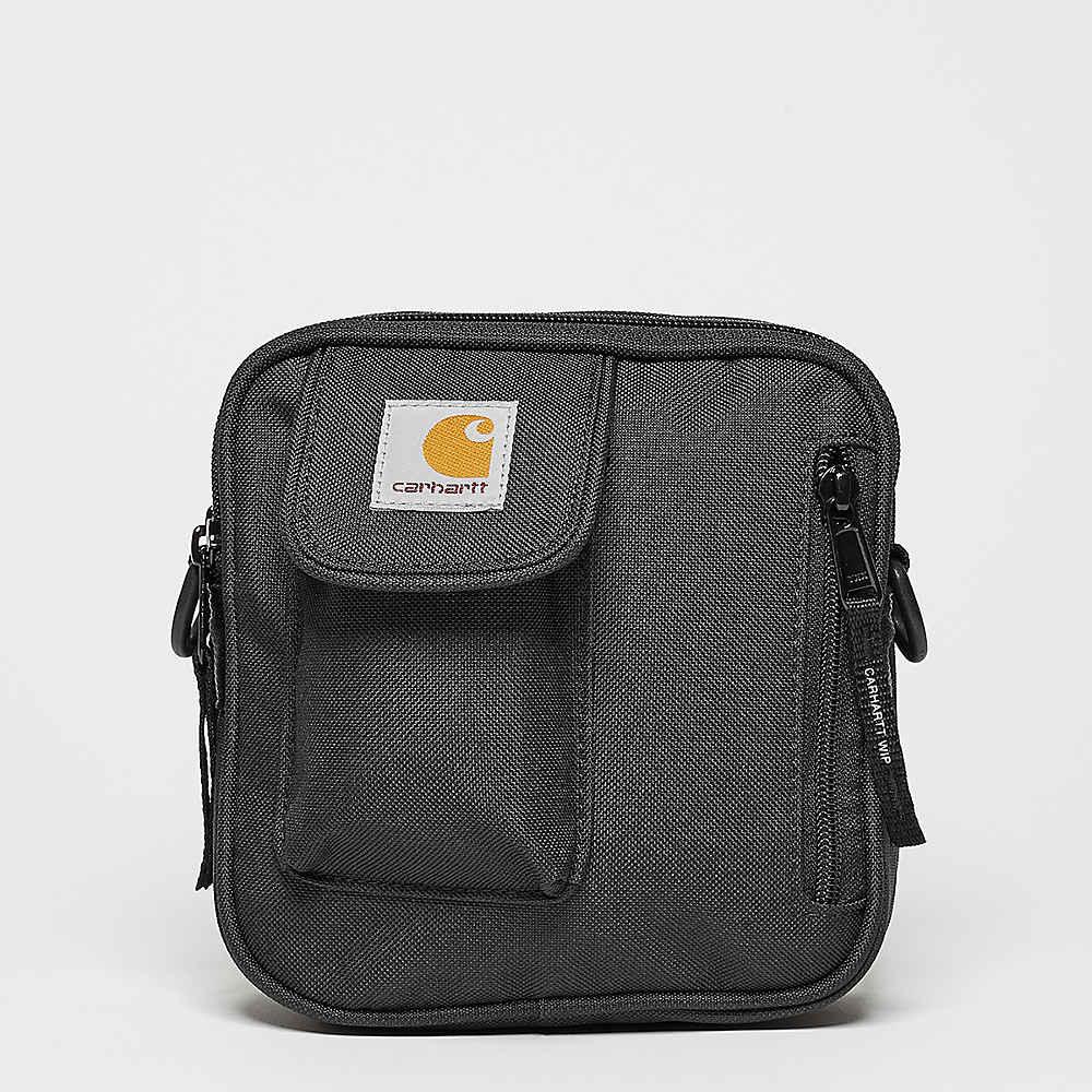 Essentials Schoudertassen Snipes Carhartt Bag Wip Bij Black Small SzUpVMq