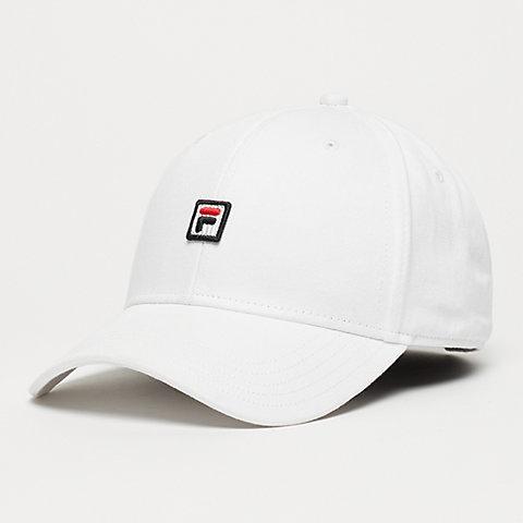 e1c7e7450b9 Caps im SNIPES Onlineshop