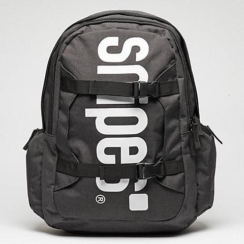 a8dfacccf37a5 Deinen neuen Rucksack bei SNIPES online bestellen