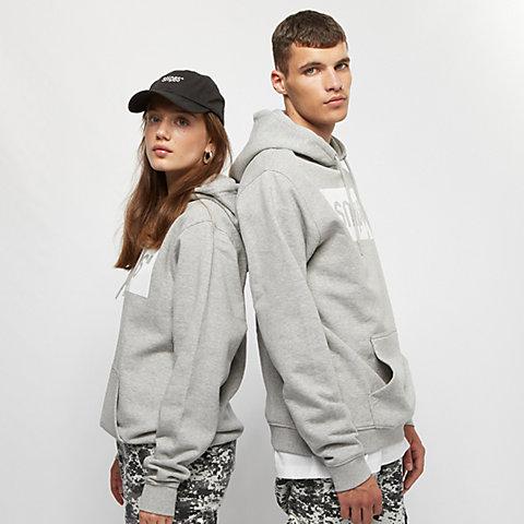 7ffdd42fc1d Shop Heren Hoodies in de SNIPES online shop