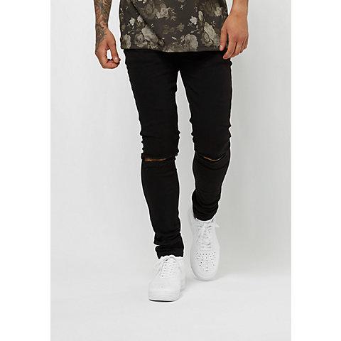 f69fef0a68d Compra Pantalones online en la tienda de SNIPES