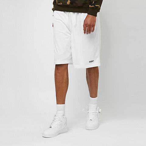 Compra Pantaloncini online su SNIPES shop 13a4a00a73c7