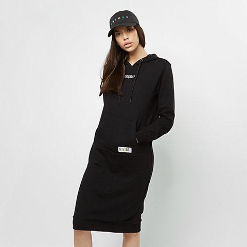 daaf5b5263edd Compra Vestidos online en la tienda de SNIPES