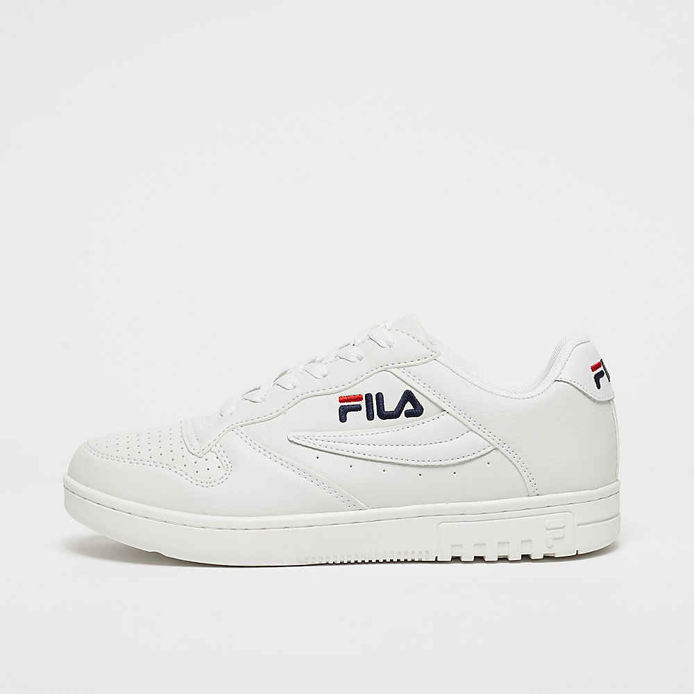 2b85a9dffce7 Fila for SNIPES Heritage FX100 WMN Low white bei SNIPES